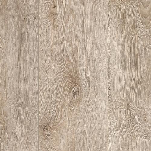 Platinum Blond Oak