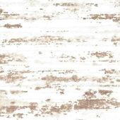 New-Plaswood-Chalk-Aged-White-300x300.jp