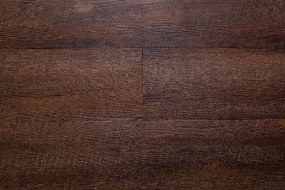 Dezign Vinyl Floors Fourways And Sandton Esc Flooring Amp Blinds
