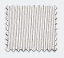 Blockout-White 1.jpg