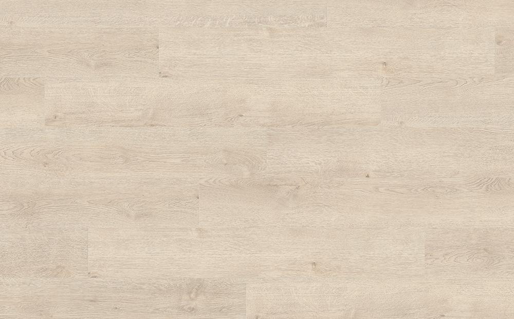 White Newbury Oak