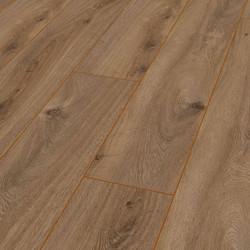 Prestige Oak Nature