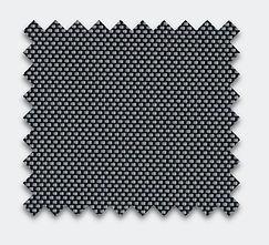 Premierweave-Charcoal-Grey 1.jpg
