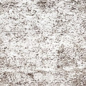 New-Plaswood-Vintage-White-300x300.jpg