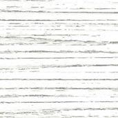 New-Plaswood-Chalk-White-Wash-300x300.jp
