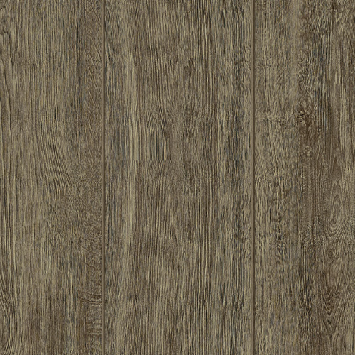 Titicaca Oak