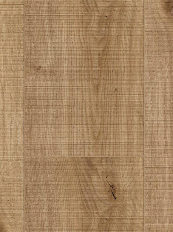 Lumberjacks Oak Rough Sawn 4V