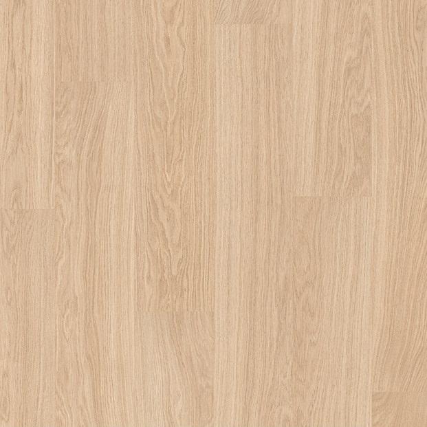 Oak White Oild