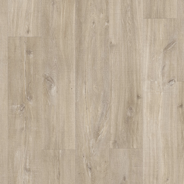 Canyon Oak Light Brown with Saw40031