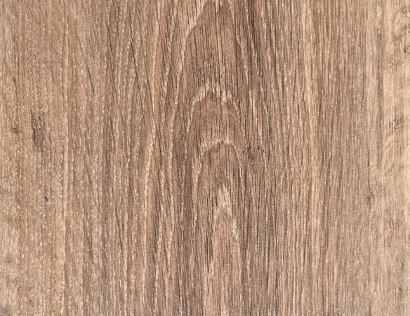 Authentic Oak Light