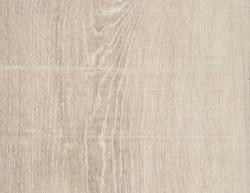 Sawn Arctic Oak