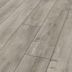 Oriental Oak Grey