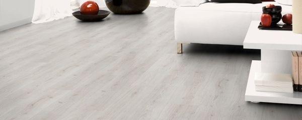 Trend Oak White room settings.jpg
