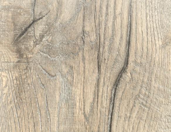 Old Oak Light Grey Brushed