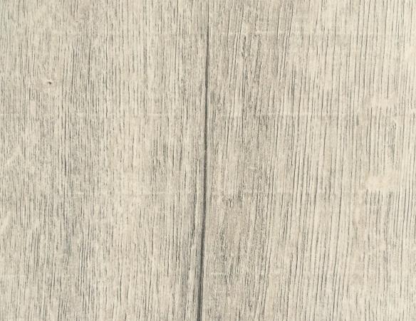 Old Oak Grey Brushed