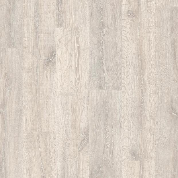 Reclaimed White Patina Oak