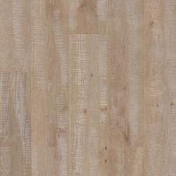 Rough Grey Oak Oiled