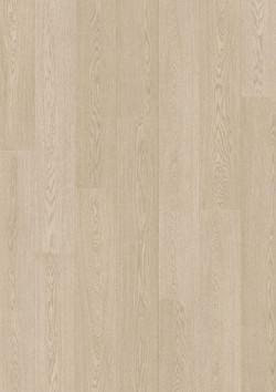 Nordic Sand Oak