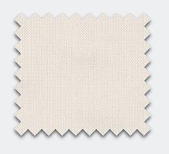 Premierweave-White-Linen 1.jpg