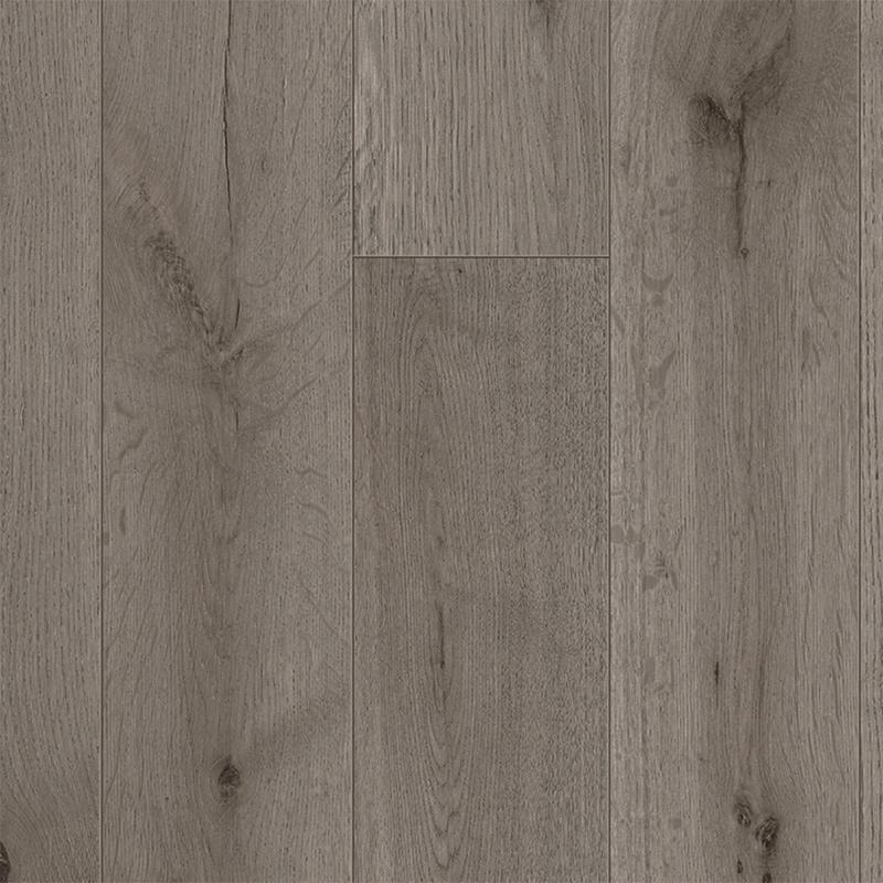 Steel Oak Narrow
