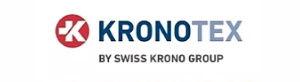 Logo Kronotex.jpg