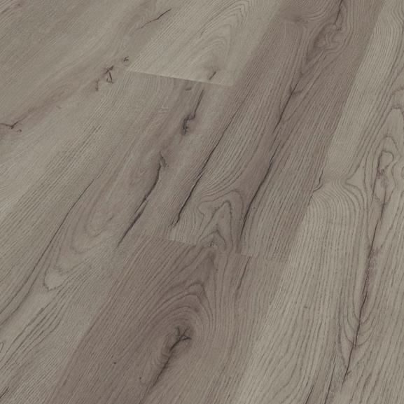 Century Oak Gray