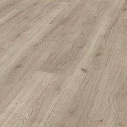 Trend Oak Grey