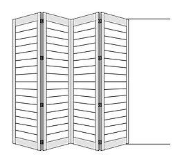 1 Bi-Fold B.jpg