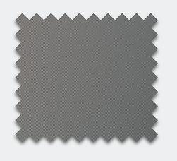 Blockout-Grey 1.jpg