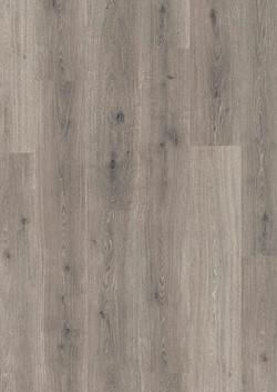 Mountain Grey Oak