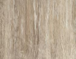 Pepper Chalk Oak