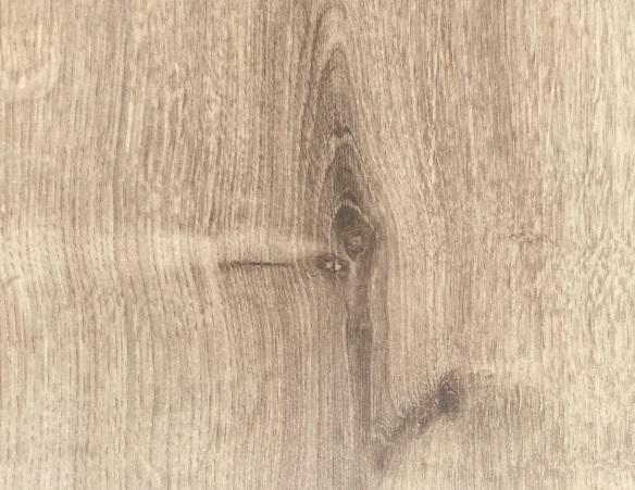 Oak Taupe