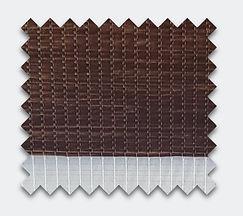 Hong-Kong-Chocolate 1.jpg