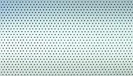 Perforated - 902P.jpg