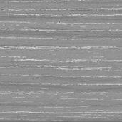 New-Plaswood-Ash-Granite-300x300.jpg
