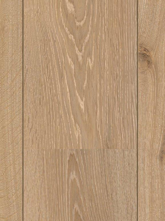 Oak Castell Limed Brushed V2