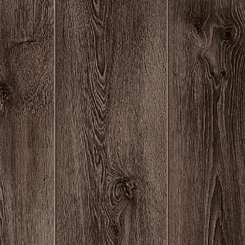 Midnight Brown Oak