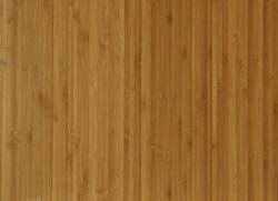 Bamboo Strandwoven Carbon