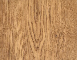 Cottage Oak