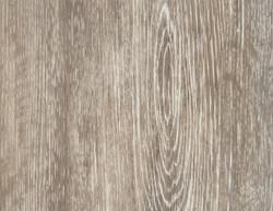 Brushed Weathered Oak