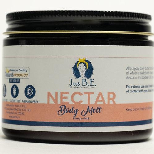 Nectar Melt