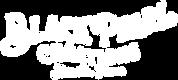 black-pearl-creations-logo-1584436586.jp