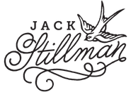 Jack-Stillman-Logo-1200_400x.png