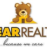 bearrealty_logo_FINAL.jpg