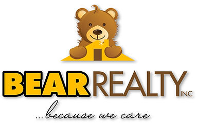 bearrealty_logo_FINAL.jpg