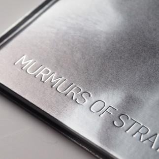 Notebooks-03.jpg