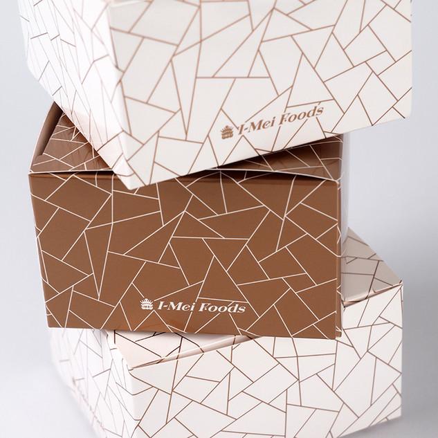 Packaging-16.jpg