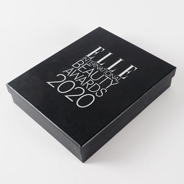 Packaging-29.jpg