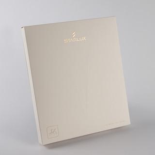 Packaging-26.jpg