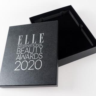 Packaging-30.jpg